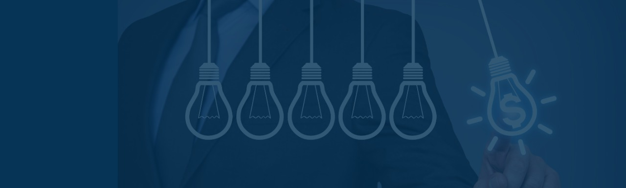 Soluções em treinamentos para o crescimento corporativo, desenvolvimento pessoal e profissional
