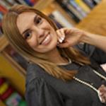 Wanda Cristina Sanchez