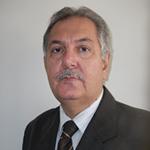 Sérgio Lopes