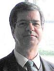 Paulo Humberto Sturion