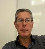 José Carlos Fontão Giudice
