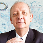 Sérgio Bogaert