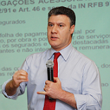 Jairo F. A. Guadagnini
