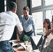 Renegociação de Contratos - Como rever e obter um acordo melhor com contratos em tempos de crise