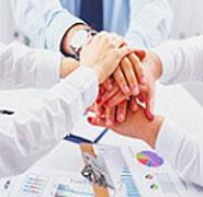 Desenvolvimento de Novos Lideres - As melhores ferramentas e práticas eficazes de gestão de pessoas