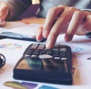 Gestão de Indicadores Financeiros