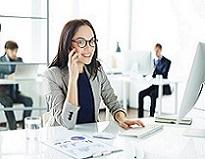 Técnicas e Estratégias de Vendas nos Multicanais para aumento de resultado e performance