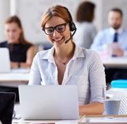 Excelência no Atendimento ao Cliente - Satisfação e Recuperação de Clientes