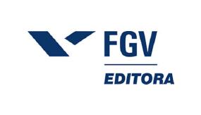 FGV Editora